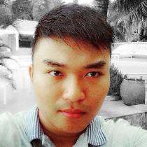 Nguyễn Phan Trung
