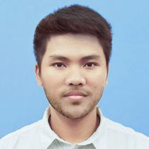Trần Tiến Trung